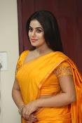 actress Poorna glamorous photos gallery-thumbnail-19