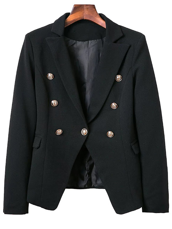 http://www.zaful.com/lapel-collar-long-sleeve-solid-color-buttons-blazer-p_203140.html
