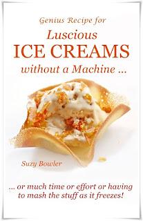 how-to-make-no-churn-ice-cream