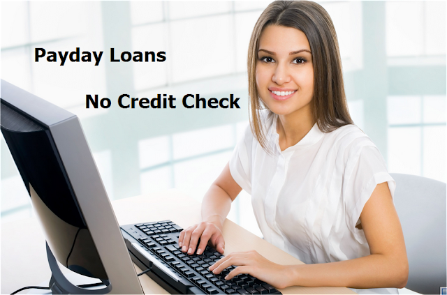 Payday loans in centralia wa photo 7