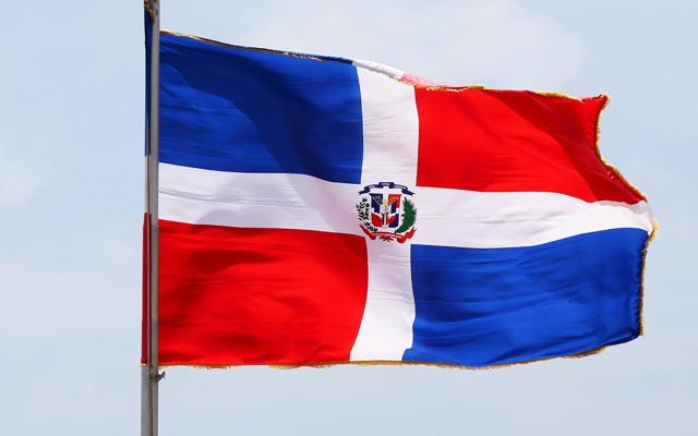 Gobierno dominicano no firmará el Pacto Mundial para la Migración