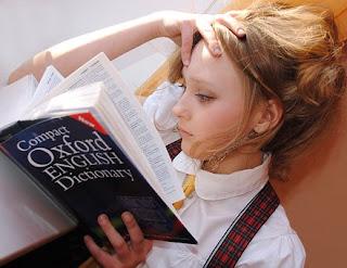 اكتشف صعوبات التعلم عند الاطفال