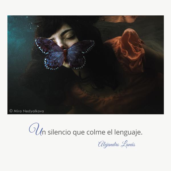 Aforismos Alejandro Lanus