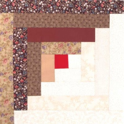 Somerset Stitch: Quilt As You Go - Log Cabin : log cabin quilt as you go - Adamdwight.com