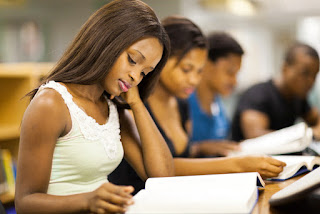 Things you Should Do Before Preparing for Post UTME