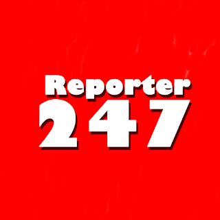 Download Reporter247 App