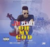 MUSIC: Jimflazzy - Oh My God [Prod. by Pjegk]