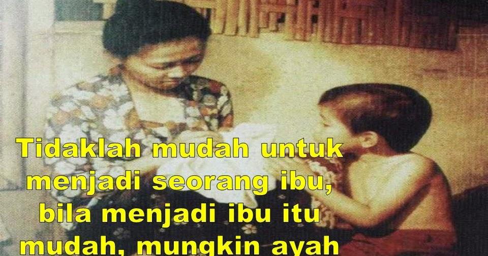 Image Result For Kata Mutiara Dalam Gambar