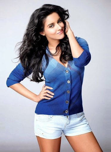 Asin HD Images