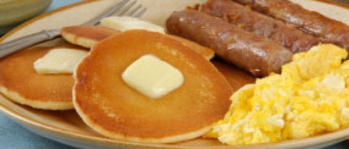 Shoreline area news pancake breakfast kicks off the kitsap color previously funds raised paid for new bicycle racks throughout edmonds and bicycles for children ccuart Choice Image