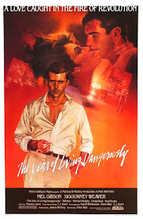 El-año-que-vivimos-en-peligro-The-Year-of-Living-Dangerously-1982