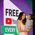 Smart, YouTube team up to connect Filipinos to the world of video