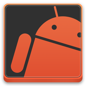 Versicolor (apex nova icons) Working v2.2.0.1 Download Apk