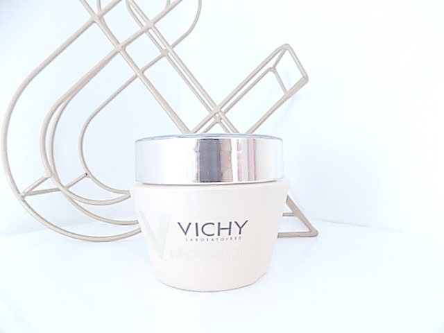 Vichy Neovadiol Compensating Complex Advanced Replenishing Care