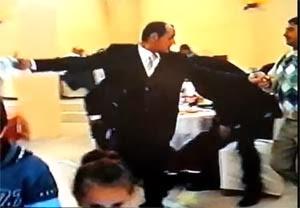 """Η """"Ρουσούλενα"""" στη Σμυρνη! (βίντεο)"""