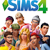The Sims 4 PC Game Free Download Full Version