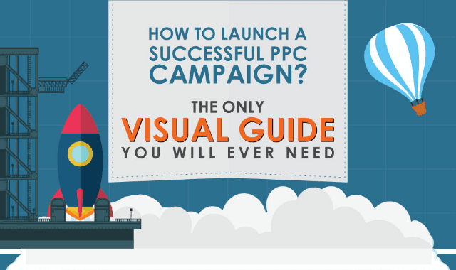 How To Launch a Successful PPC Campaign?