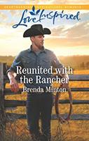 https://www.amazon.com/Reunited-Rancher-Mercy-Brenda-Minton-ebook/dp/B079YSKVJC