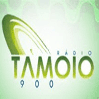 Ouvir agora Rádio Tamoio 900 AM - Rio de Janeiro / RJ