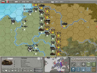 Commando Jack Game Download Highly Compressed