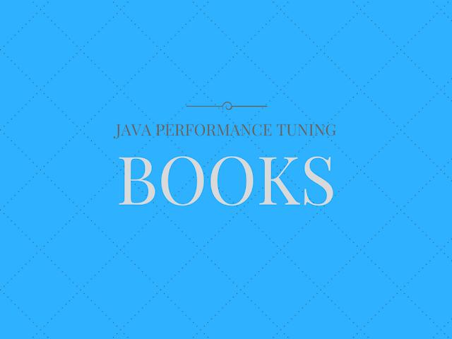 Performance Analysis For Java Websites Ebook