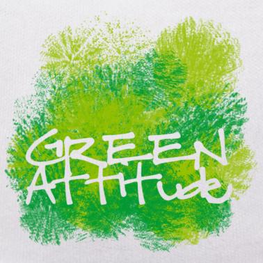 lille fashion style city  love  green attitude