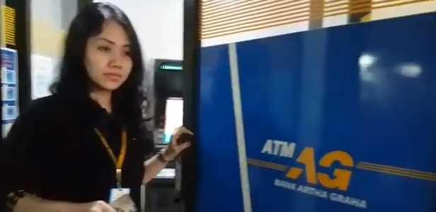 pinjaman-bank-artha-graha