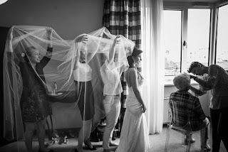polish-spanish wedding krakow, polsko-hiszpanskie wesele w krakowie