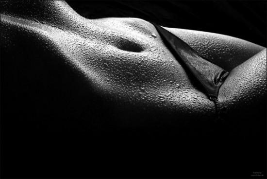 Raylene richards szopás