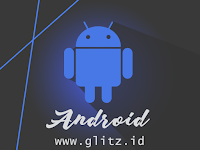 Download Source Code Android