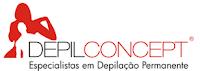 https://sites.google.com/site/casadopessoalscml/Resources/Protocolos BodyConcept e DepilConcept.pdf