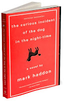 http://austintoutvabien.overblog.com/2015/01/the-curious-incident-of-the-dog-in-the-night-time-de-mark-haddon.html
