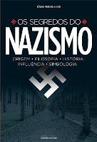 livro segredos do nazismo