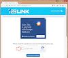 Hướng Dẫn Download Với Link Rút Gọn 123link.Pro