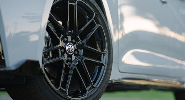 blacked-out-corolla-apex-wheel