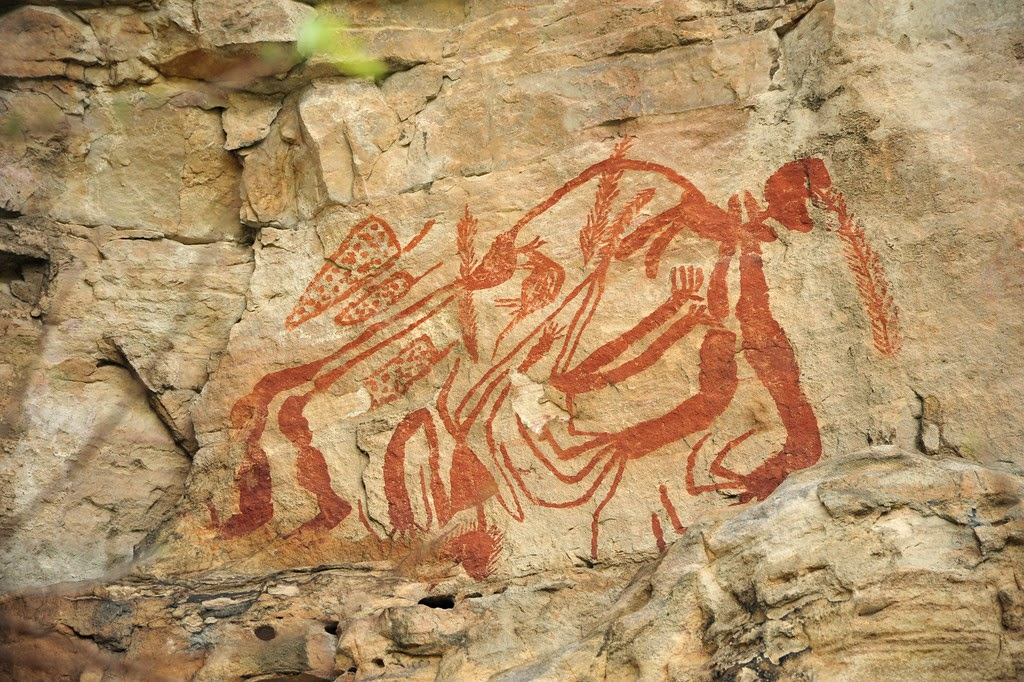 Map Of Australia 20000 Years Ago.Ancient Tides Aboriginal Stories Tell Of Rising Sea Levels