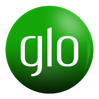 Glo, Network, Glo Launches Another Data Plan, Get 1.5GB For N1000