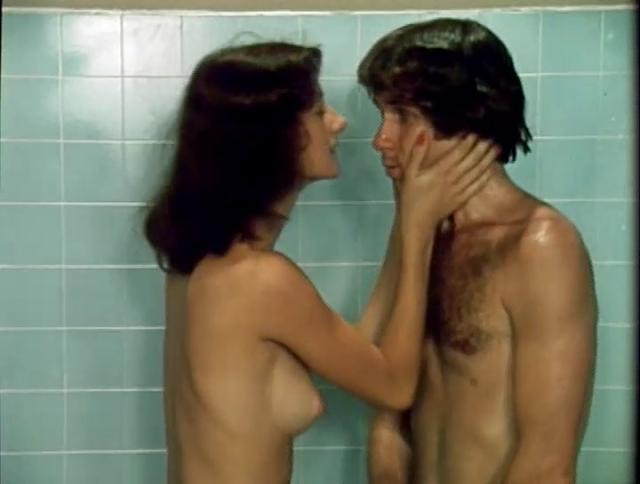 Joy (1977)