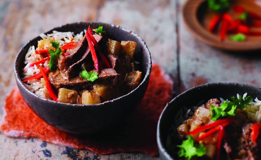 Kuliner Thailand (realfood.tesco.com)