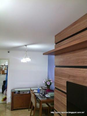 pintura apartamentos