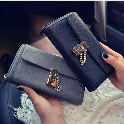 produsen dompet wanita
