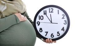 Tips Berpuasa Bagi Ibu Hamil