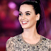 Katy Perry Responds to Critics Who Accused Her of Cultural Appropriation