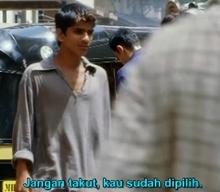 Download Гаджини (2008) BluRay 480p & 3GP Subtitle Indonesia