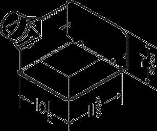 EB Horsman Product Profile: Broan Sensonic™ Speaker Fan