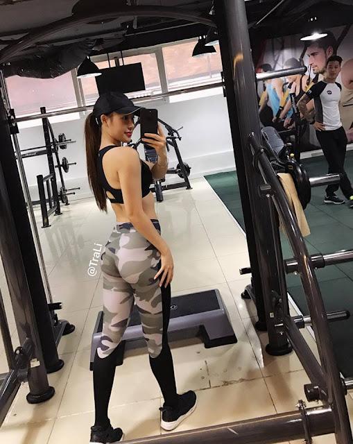 hot_girl_phong_gym
