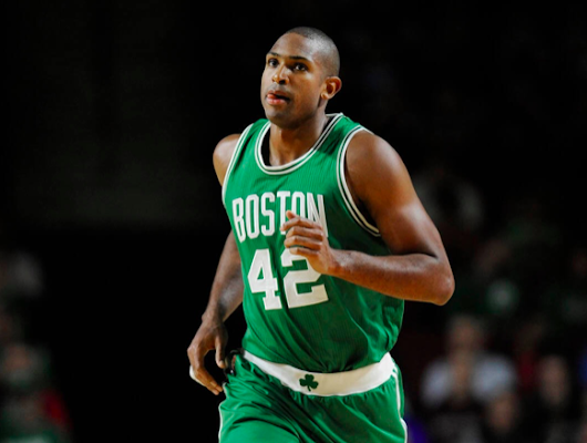 Will the Celtics Rebound to Claim Their Expected Place in the East?