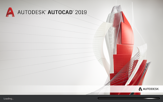 Introduction to AutoCAD Blog PH - a new section under Tokitechie's Blog