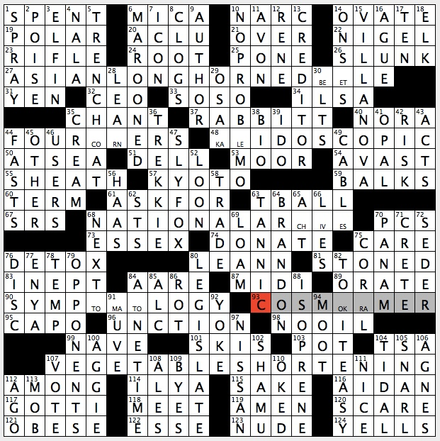 mythical-matchmaking-figure-crossword