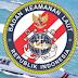 Lowongan CPNS SMA/SMK s.d S-1 Badan Keamanan Laut 2018